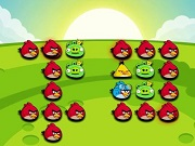 Play Angry Birds Switch