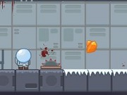 Play Cosmo Gravity 2