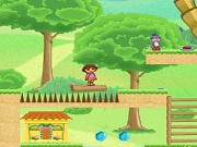 Play Dora The Great Adventure