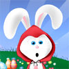 Play Easter Bunny