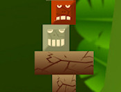 Play Jungle Tower