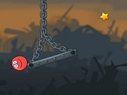Play Red Ball 4: Volume 3