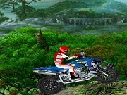 Play Super ATV Riding