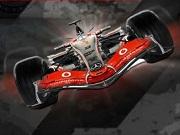 Play 3D f1 Race