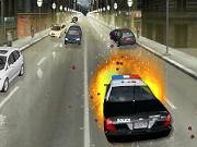 Play 3D Racer 3