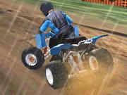 Play 4 Wheel Fury 2