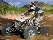 Play 4x4 ATV Challenge