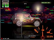 Play Offroad Transporter