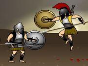 Play Achilles