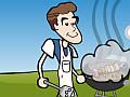 Play BBQ Hero