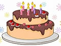 Play Birthday Cake
