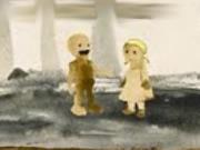 Play Gretel and Hansel