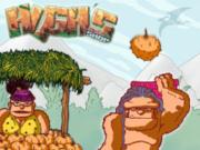 Play Hugh Shop