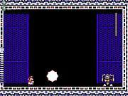 Play Mario Remix