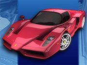 Play Micro Racer 2