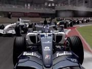 Play Miniclip Formula Racing