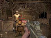 Play Mutant Massacre