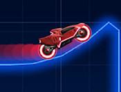 Play Neon Rider