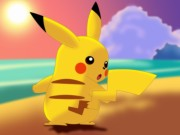 Play Pikachu Must Die
