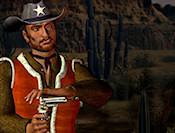 Play Sheriff Rage