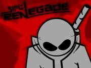 Play Sift Renegade
