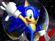 Play Sonic Earth