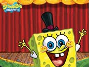Play Sponge Bob Square Pants: Bikini Bottom Carnival