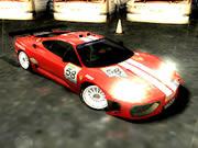 Play USS Racing