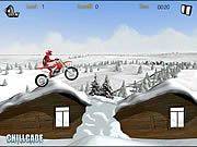 Play Winter Rider