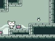 Play A Kitty Dream