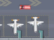 Play Aircraft Parking