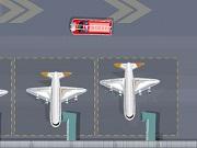 Play Aircraft Parking
