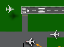 Play Airport Madness 2
