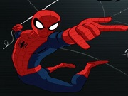 Play Amazing Spider Man Rush