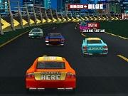 Play American Racing 2