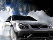 Play AMG Drift Revolution