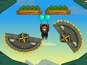 Play Amigo Pancho 4: Travel