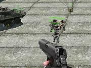Play Armed Defender