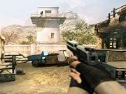 Play Army Sharpshooter 2