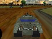Play Army Tank Racing