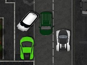 Play Around The World Parking 2