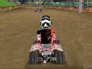 Play ATV Wild Adventure