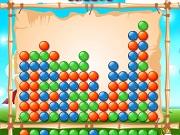 Play Balles Challenge