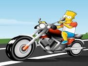 Play Bart Bike Fun Ride