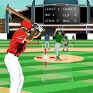 Play Base ball League Championship