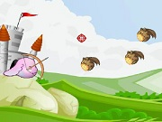 Play Battle Of Arrow