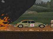 Play Battlefield Medic WW2