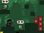 Play Bazooki-Pocalypse