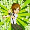 Play Ben10 Power Hunt
