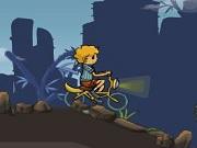 Play Bicycle Drag